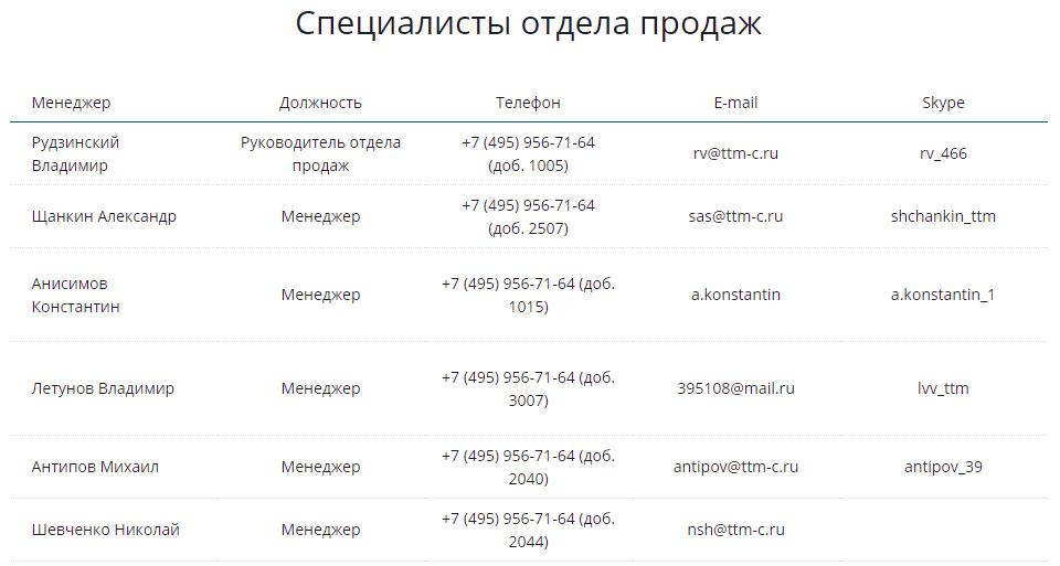 2021 06 08 15 37 00